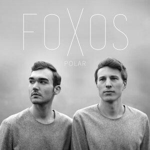 FOXOS 歌手頭像