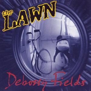 The Lawn 歌手頭像