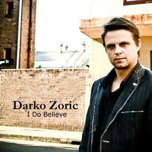 Darko Zoric 歌手頭像