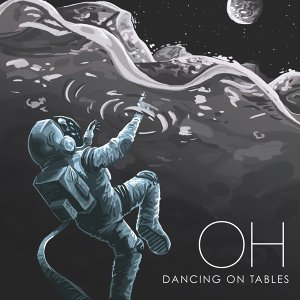 Dancing on Tables 歌手頭像