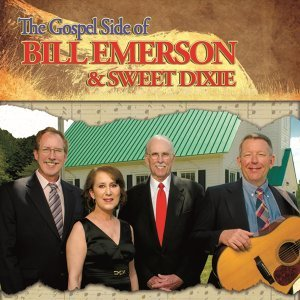 Bill Emerson And Sweet Dixie 歌手頭像