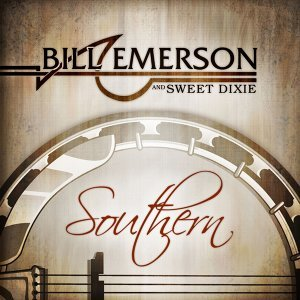 Bill Emerson And Sweet Dixie