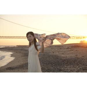 夕紗 (yuusa) 歌手頭像