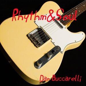 Dan Buccarelli 歌手頭像