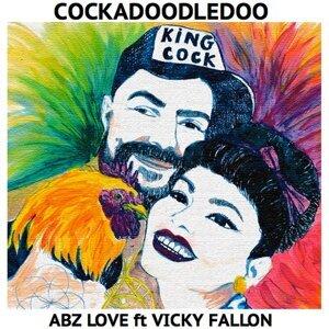 Abz Love 歌手頭像