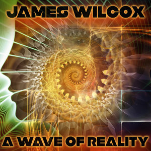 James Wilcox 歌手頭像