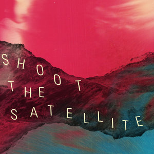 Shoot The Satellite