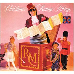 Ronnie Milsap 歌手頭像