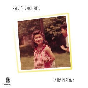 Laura Perlman 歌手頭像