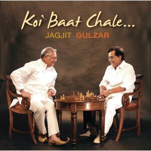 Jagjit Singh, Gulzar 歌手頭像
