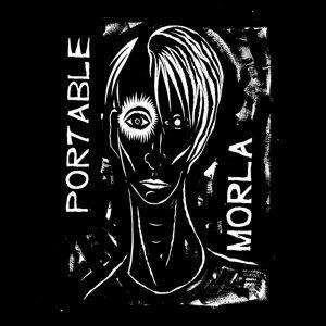 Portable Morla 歌手頭像