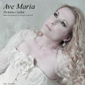 Victoria Gydov 歌手頭像