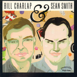 Bill Charlap, Sean Smith 歌手頭像