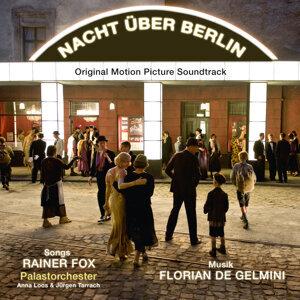 Florian de Gelmini 歌手頭像