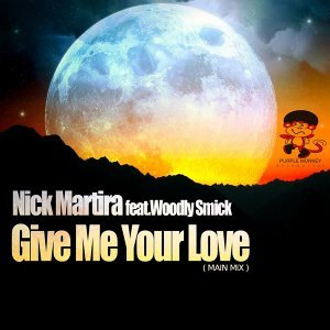 Nick Martira feat. Woodly Smick 歌手頭像