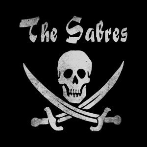 The Sabres 歌手頭像
