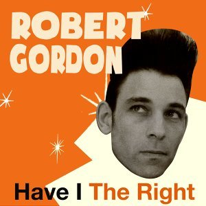 Robert Gordon 歌手頭像