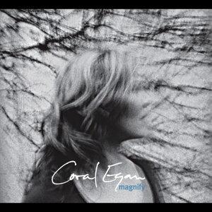 Coral Egan 歌手頭像