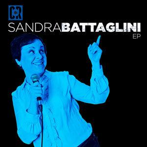 Sandra Battaglini 歌手頭像