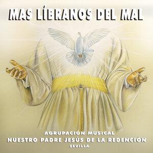 Agrupación Musical Nuestro Padre Jesús de la Redención Sevilla 歌手頭像