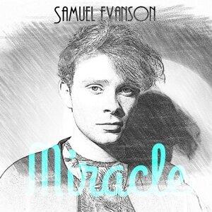 Samuel Evanson 歌手頭像