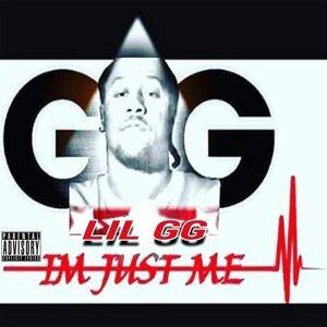 Lil GG 歌手頭像