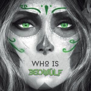 Beowülf 歌手頭像