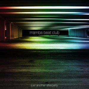 Mamba Beat Club 歌手頭像