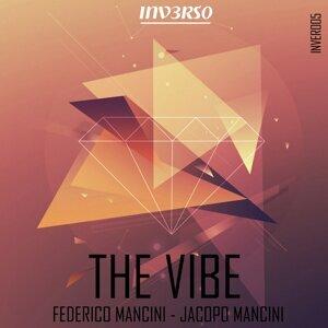 Federico Mancini & Jacopo Mancini 歌手頭像