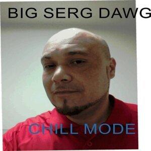Big Serg Dawg 歌手頭像