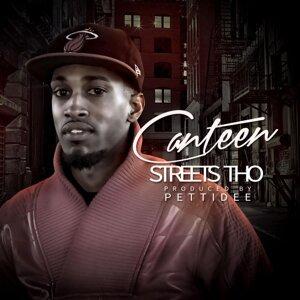 Canteen 歌手頭像