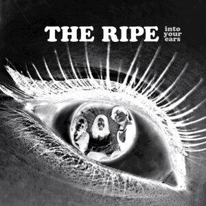 The Ripe