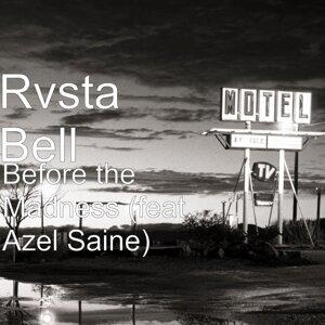 Rvsta Bell 歌手頭像