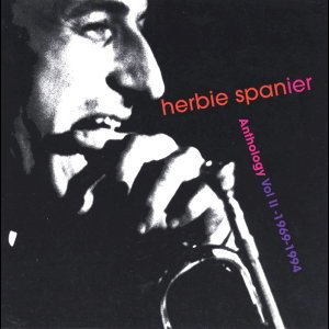 Herbie Spanier 歌手頭像