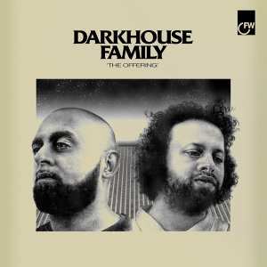 Darkhouse Family 歌手頭像