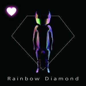 Rainbow Diamond 歌手頭像