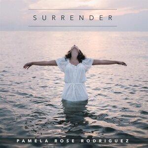 Pamela Rose Rodriguez 歌手頭像