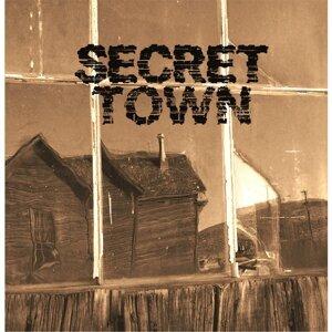 Secret Town 歌手頭像