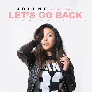 Joline 歌手頭像