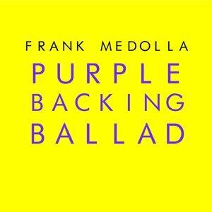 Frank Medolla 歌手頭像