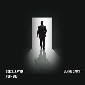 Bernie Sams 歌手頭像