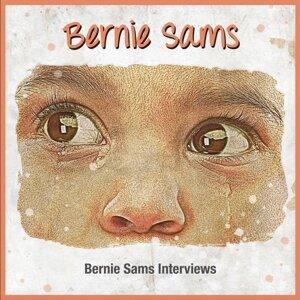 Bernie Sams