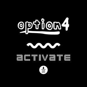 Option 4 歌手頭像