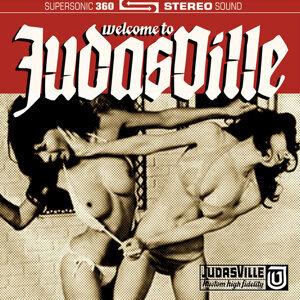 Judasville