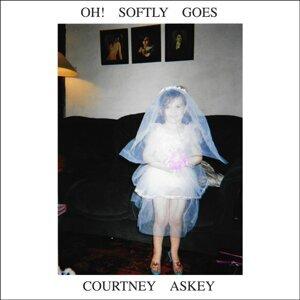 Courtney Askey 歌手頭像