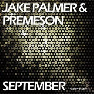 Jake Palmer & Premeson 歌手頭像