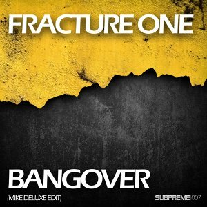 Fracture One 歌手頭像