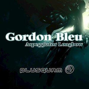 Gordon Bleu 歌手頭像