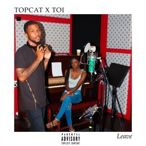 Topcat 歌手頭像