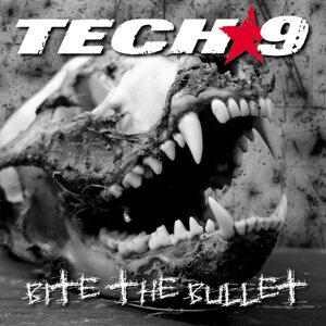 Tech-9 歌手頭像